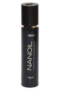 Öl Nanoil